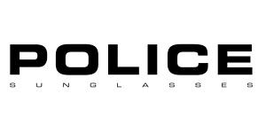 polics